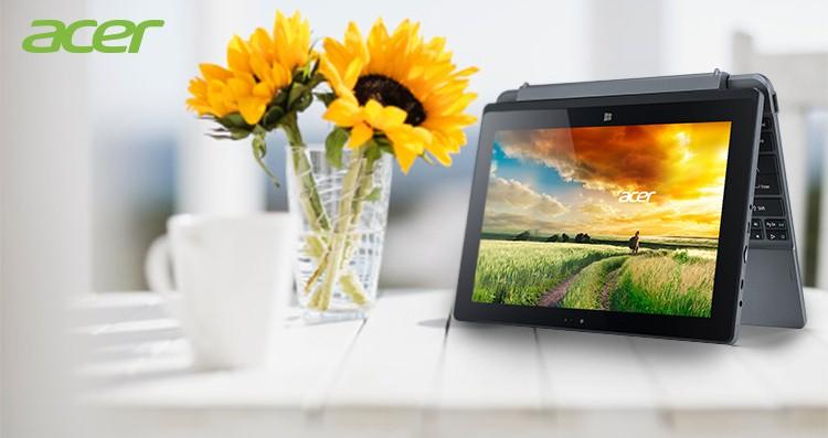 Acer 2.jpg