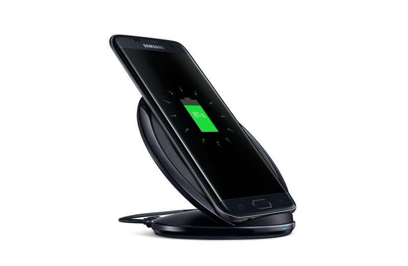 galaxy-s7_hardware_wirelesscharging_l.jpg