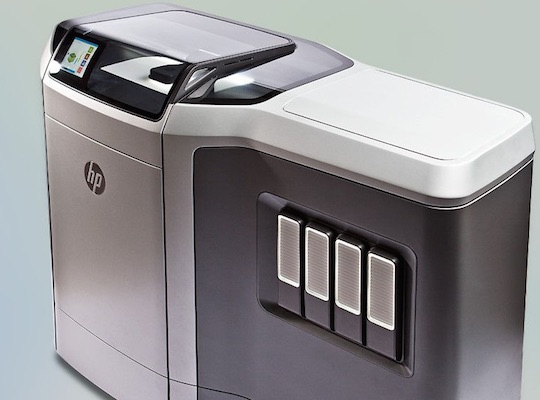 hp_multi_jet_fusion_3d_printer.jpg