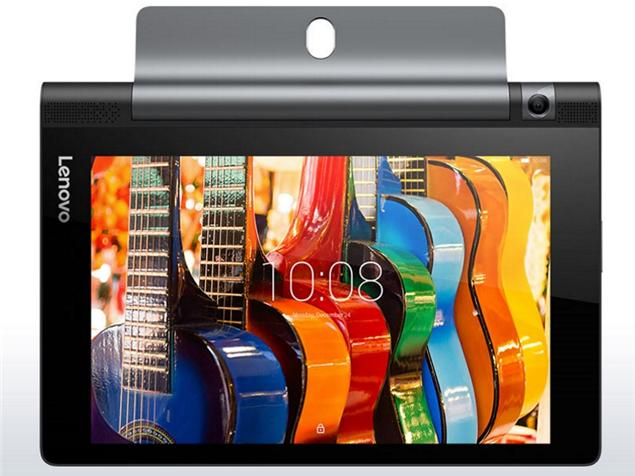 lenovo_yoga_tablet_3_8_inch_lte