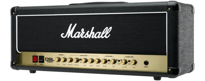 marshall-DSL100H-0