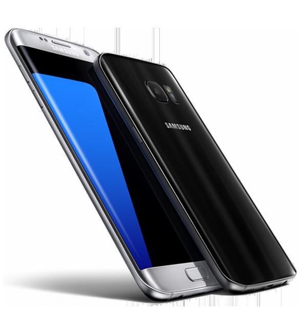 phone-module1.png
