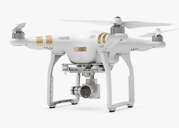 drone-inline1-582x415.jpg