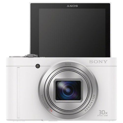 Sony CyberShoot WX500.jpg