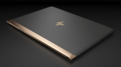 hp-spectre-13-3_aerial-view-600x337