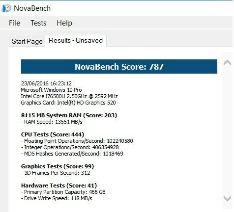 SC-Novabench-1.jpg