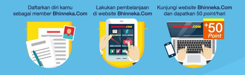Bhinneka point 2