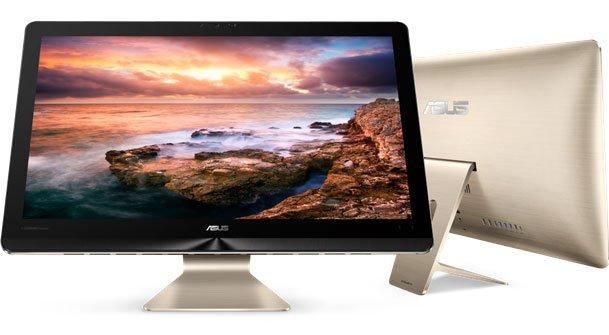 Asus-Zen-AiO-Pro-Z240IC-1