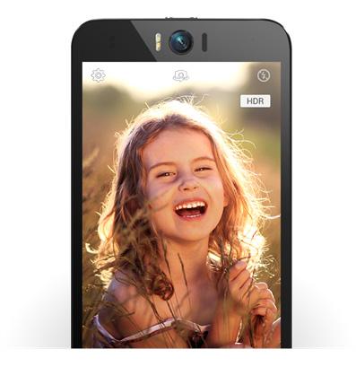 ASUS-ZenFone-Selfie-3