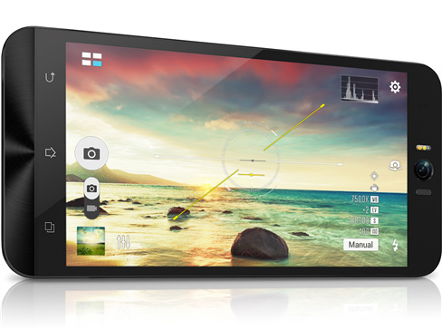 ASUS-ZenFone-Selfie-6