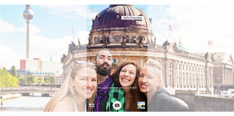 ASUS-ZenFone-Selfie-7