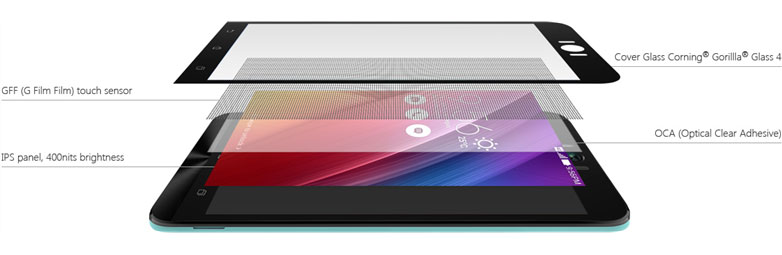 ASUS-ZenFone-Selfie-9