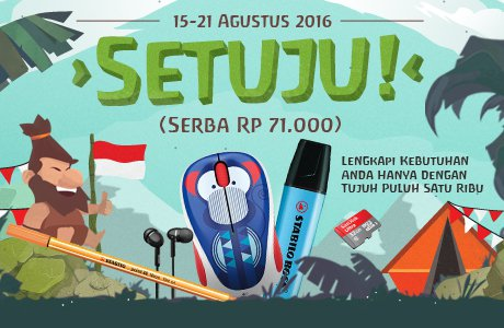 Promo-Template-Pesta-Kemerdekaan-Desktop-Small-Banner-20160811095809-0