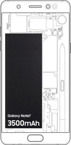 Samsung-Galaxy-Note-7-Image-Bigger-Battery-2-20160804151941