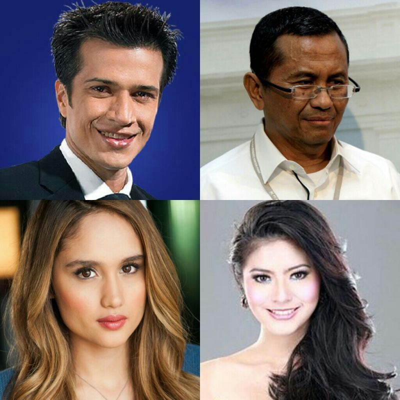 Tokoh-tokoh yang Lahir pada Tanggal 17 Agustus