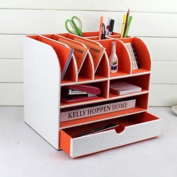 4-layer-kayu-desktop-yang-kulit-file-dokumen-kantor-alat-tulis-rak-berkas-tray-berdiri-dengan