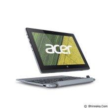 acer-one-10-s1002-metallic-sku00616158-201691154539