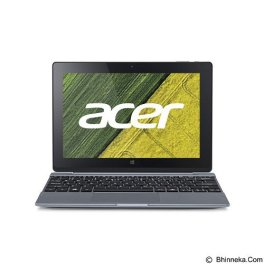 acer-one-10-s1002-metallic-sku00616158-201691154558