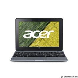 acer-one-10-s1002-metallic-sku00616158-201691154558