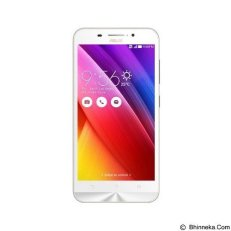 asus-zenfone-max-zc550kl-32gb-white-sku07216578-201688133051