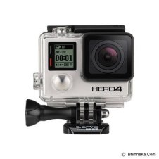 gopro-hero-4-black-edition-sku01614756_0-20141105144224