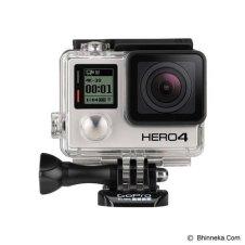 gopro-hero-4-black-edition-sku01614756_0-20141105144224