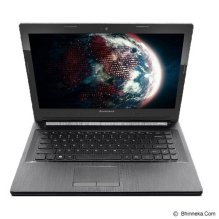 lenovo-ideapad-g40-80-hjid-win8-1-black-sku01616210-2016329135913