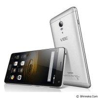 lenovo-vibe-p1-turbo-silver-sku00416054-2016123141854
