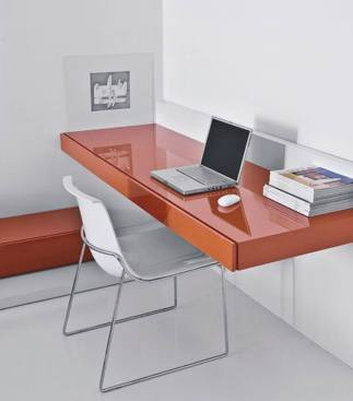 Modern-Office-Room-Design-in-Minimalist