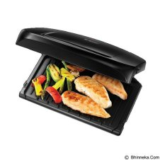 russell-hobbs-family-removable-plate-grill-20840-56-sku00616362-20162494152