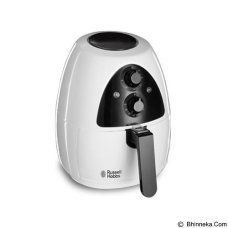russell-hobbs-purify-health-fryer-20810-56-sku00616373-201622163630