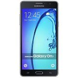 SAMSUNG-Galaxy-On7-Black-SKU08116513-201683191434