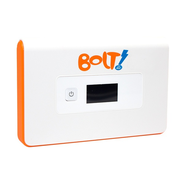 bolt modem mifi orion 4g lte