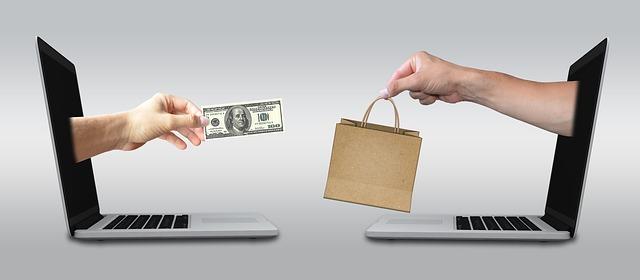 belanja online di bhinneka