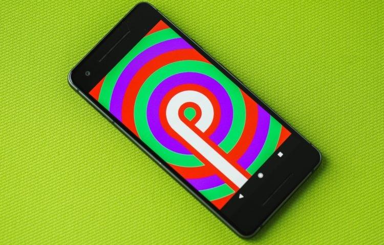 Unduh 7000 Wallpaper Bagus Untuk Android HD Gratis
