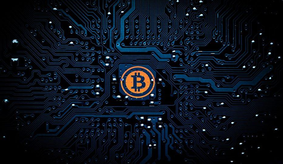 intel bitcoin